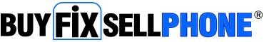 buyfixsellphone-logo-1472860184.jpg